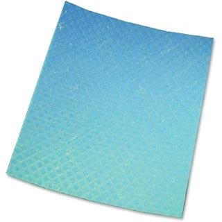 Genuine Joe Large Enduro Cleaning Cloth (5 Each)