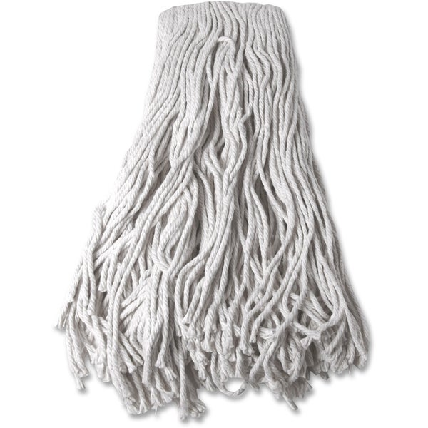 Genuine Joe Mop Head Refill
