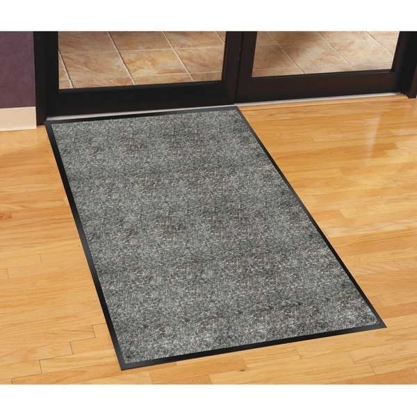 Genuine Joe Versa-lite Utility Mat