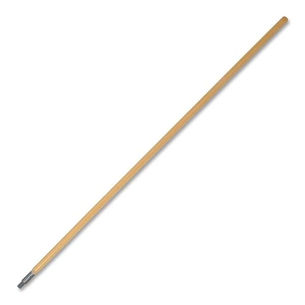 Genuine Joe Floor Broom Handle