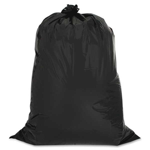 Genuine Joe Heavy-duty Contractor/ Kitchen Trash Bag (Box of 20)