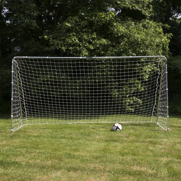 Franklin Sports MLS Soccer Tournament Goal 15113454