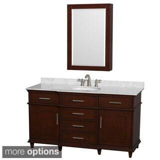 Single Vanities 51 60 Inches Bathroom Vanities Vanity Cabinets