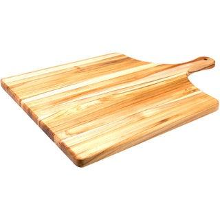 Proteak Gourmet Chopping Board