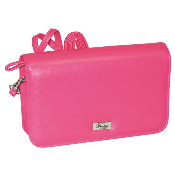 Buxton Mini Bag