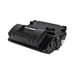 HP CC364X Compatible Toner Cartridge (Black)