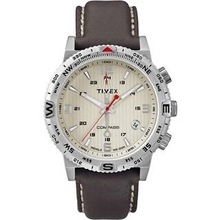 Intelligent Quartz® Compass