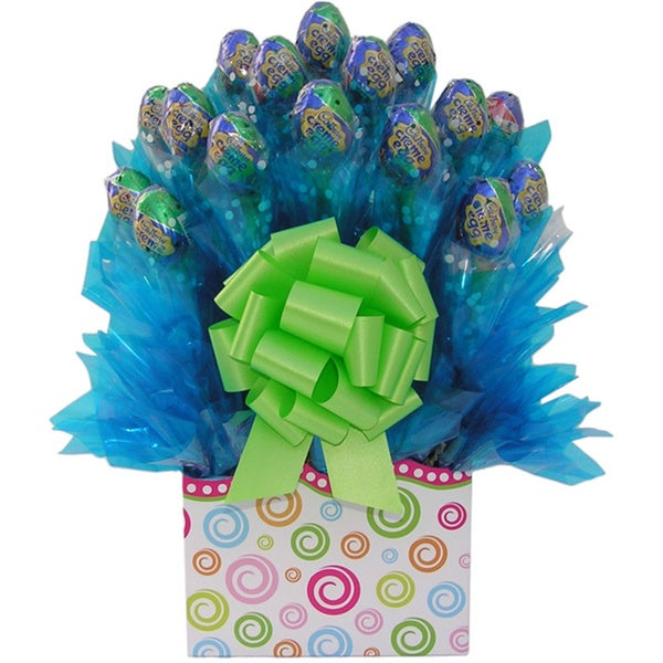 Cadbury Easter Bouquet