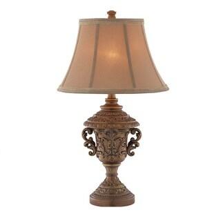 Lanara Table Lamp