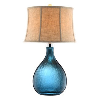 Ariga Table Lamp
