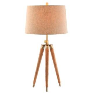 Dreyer Table Lamp
