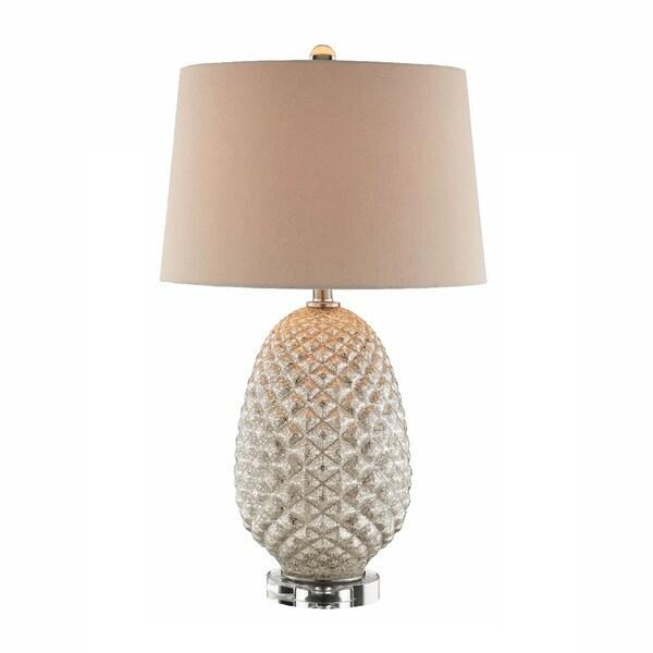 Pearl Banks Table Lamp by Panama Jack