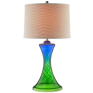 Medley Table Lamp