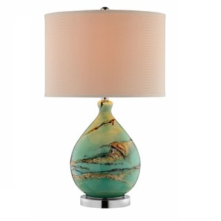 Morenci Table Lamp