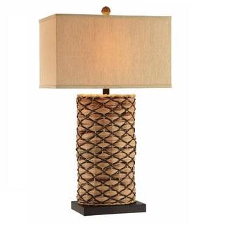 Beacon Table Lamp By Panama Jack