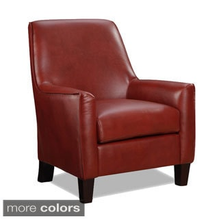 Emerald Calista Accent Chair