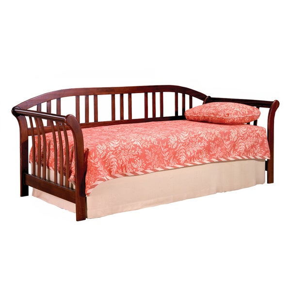 Chelsea Cherry Daybed Frame Only