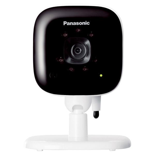 Panasonic KX-HNC200W Home Monitoring System Indoor Camera