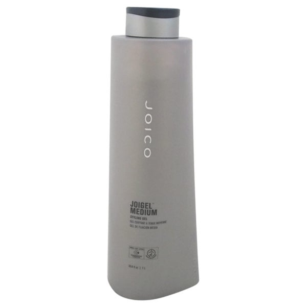 Joico Joigel Medium 33.8-ounce Styling Gel