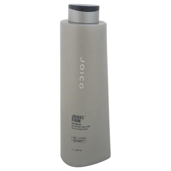 Joico Joigel Firm 33.8-ounce Styling Gel