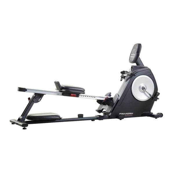 ProForm Dual Trainer Bike/Rower