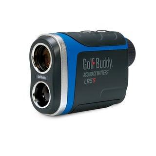 Laser Rangefinder W Slope Gry