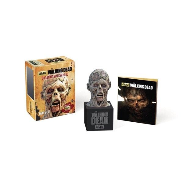 The Walking Dead Kit 15120684