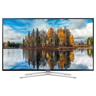 """Samsung UN50H6400AF 50"""" 3D 1080p LED-LCD TV - 16:9"""