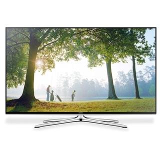 """Samsung UN60H6350AF 60"""" 1080p LED-LCD TV - 16:9 - HDTV 1080p"""