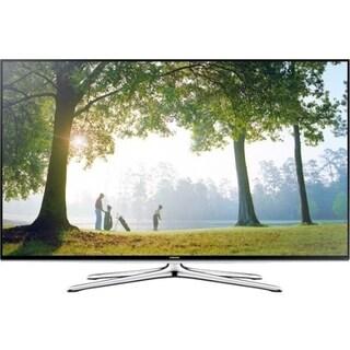 """Samsung UN65H6350AF 65"""" 1080p LED-LCD TV - 16:9 - HDTV 1080p"""