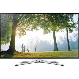 """Samsung UN75H6350AF 75"""" 1080p LED-LCD TV - 16:9 - HDTV 1080p"""