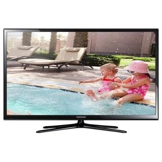 "Samsung PN60F5300BF 59.9"" 1080p Plasma TV - 16:9 - HDTV 1080p"