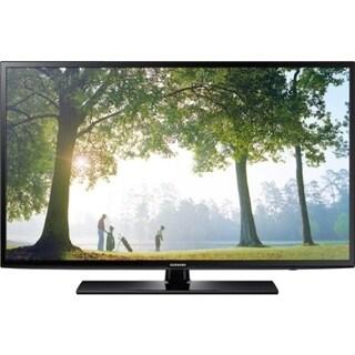 """Samsung UN60H6203AF 60"""" 1080p LED-LCD TV - 16:9 - HDTV 1080p"""