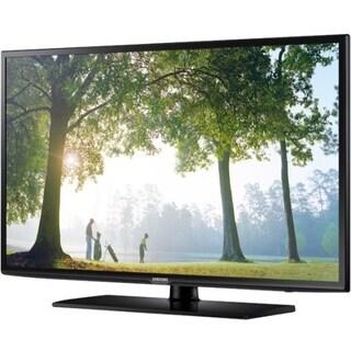 """Samsung UN65H6203AF 65"""" 1080p LED-LCD TV - 16:9 - HDTV 1080p"""