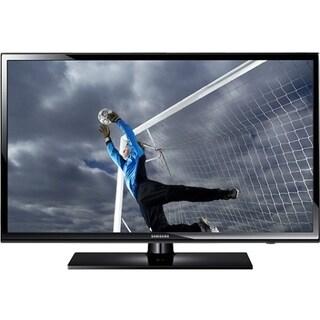 """Samsung UN40H5003AF 40"""" 1080p LED-LCD TV - 16:9 - HDTV 1080p"""