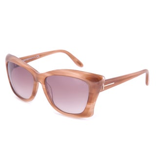 Tom Ford TF280 47F Lana Sunglasses