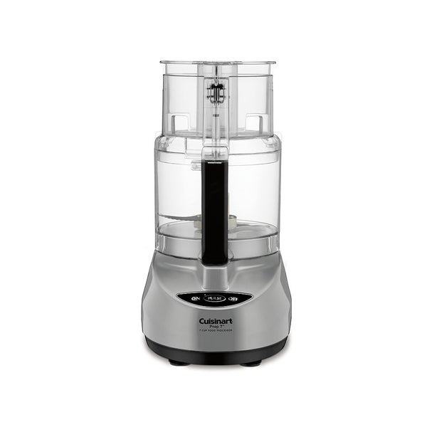 Cuisinart DLC-2007NBC Food Processor
