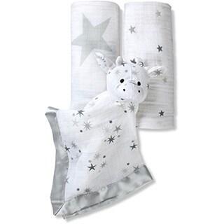 aden + anais Twinkle Gift Set