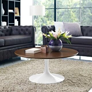 Lippa 36-inch Table