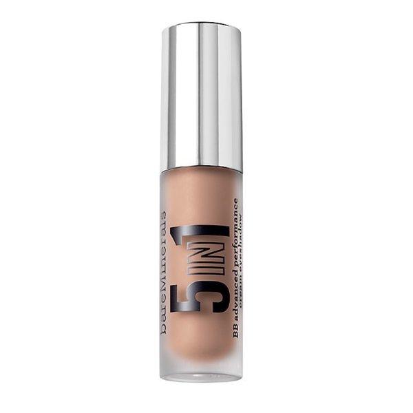 bareMinerals 5-in-1 BB Advanced Performance Cream Eyeshadow Broad Spectrum SPF15
