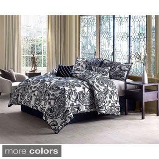 Palermo 7-piece Comforter Set