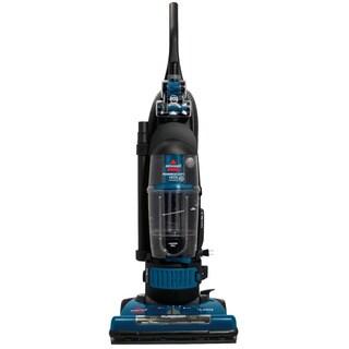 Bissell 98N4R PowerGroom Helix Rewind Vacuum (Refurbished)