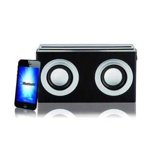 SoundLogic XT Bluetooth Rechargeable Carry On Speaker