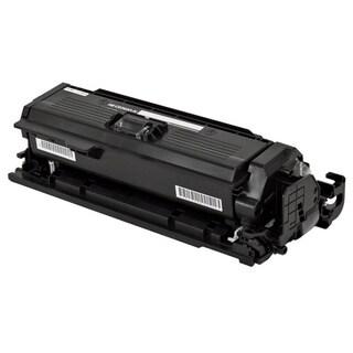 HP CE260A Compatible Toner Cartridge (Black)