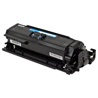 HP CE261A Compatible Toner Cartridge (Cyan)