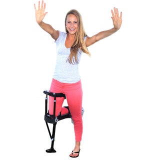 iWALK2.0 Hands Free Crutch
