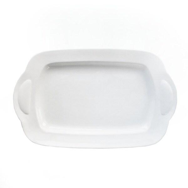 American Atelier 19.5-inch Platter