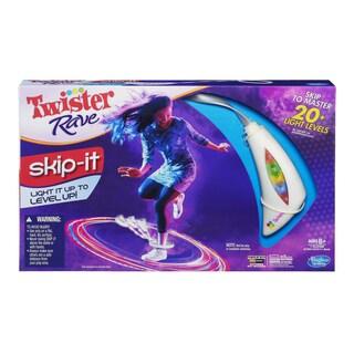 Twister Rave SkipIt