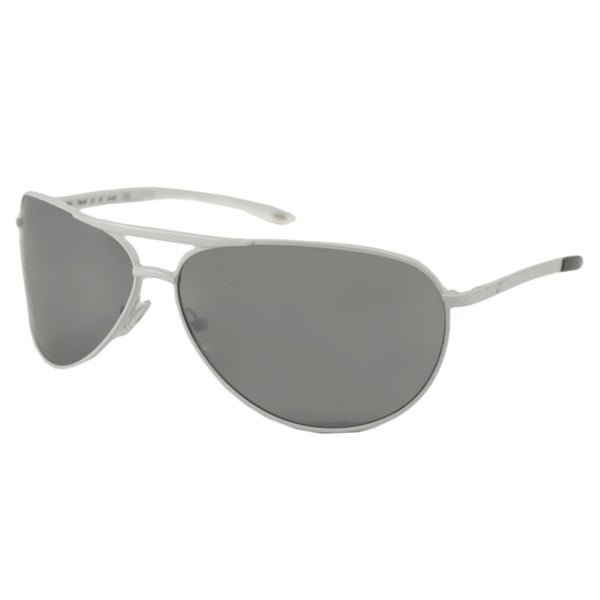 Smith Optics Men's/ Unisex Serpico Aviator Sunglasses