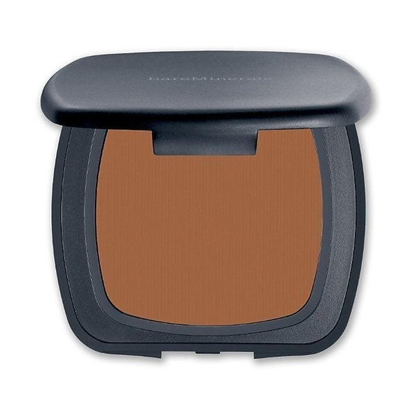 bareMinerals READY Broad Spectrum SPF 20 Foundation